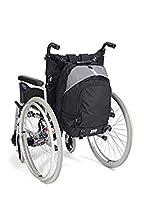Simplantex Mobility Rucksack