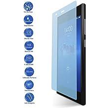 Protector de Pantalla Cristal Templado Premium para Xiaomi MI3 MI3S MI3W