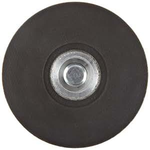 3M abrasif 405-051144-14216 3M? Roloc? Ts - disque