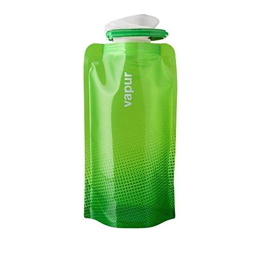 vapur-shades-18oz-water-bottle-green-flexible-durable-flask-anti-bottle-05l