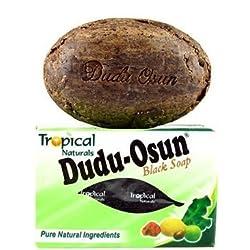 Dudu Osun Jab n negro...