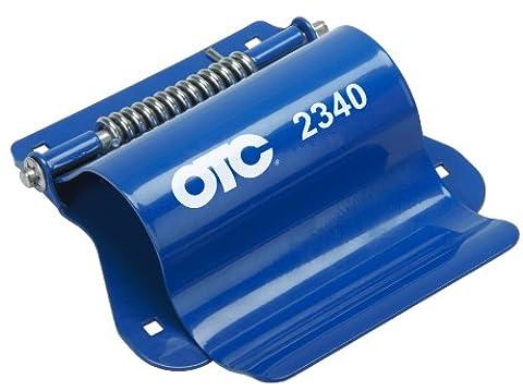 OTC 2340 Heavy Duty Grease Gun Holder