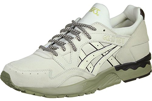 asics-gel-lyte-v-sneakers-men-off-white-us-95-eur-435-cm-275