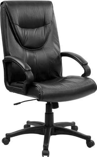flash-furniture-bt-238-bk-gg-high-back-black-leather-executive-swivel-office-chair-by-flash-furnitur