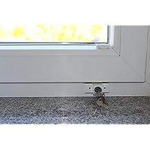 suchergebnis auf f r einbruchschutz an fenster und balkont r. Black Bedroom Furniture Sets. Home Design Ideas