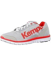 Kempa  K-FLOAT, Chaussures de handball mixte adulte