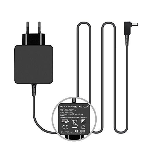 tuv-gs-listed-huikeyuan-75-ft-23m-45w-alimentation-chargeur-ordinateur-portable-pour-acer-s191hql-s2