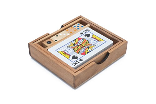 siammandalay-throw-the-dice-yahtzee