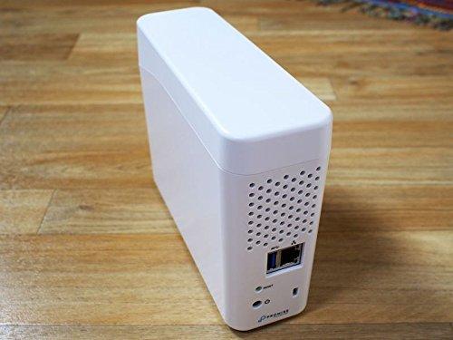 apollo-cloud-storage-4tb
