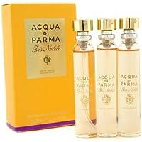 Acqua di Parma Iris Nobile refill Eau De Parfum Pocket