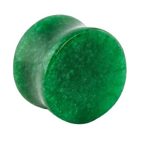 Plug Jade