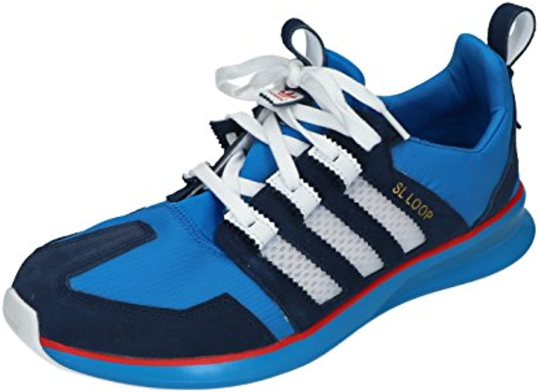 adidas SL Loop Runner (C77020) Sportschuhe/Sneaker/Lifestyle   Herren