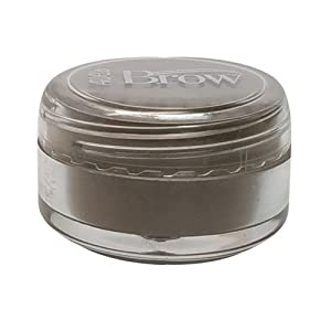 Ardell Brow - Textured Powder - Soft Taupe - 1.8g / 0.06oz