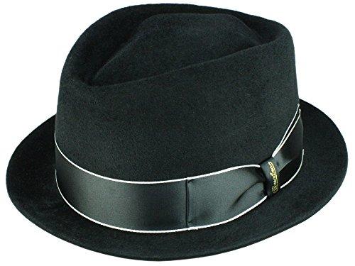 borsalino-cappello-fedora-uomo-nero-nero