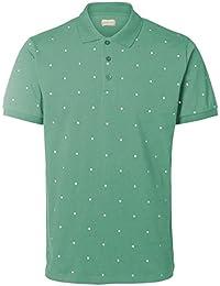 Selected Polo Verde Lunares de