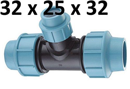 pp-verbinder-fr-32-mm-pe-rohr-kupplung-endkappe-verbund-fitting-fittings-formteil-verschraubung-wink