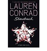 Starstruck by Conrad, Lauren ( Author ) ON Sep-27-2012, Hardback