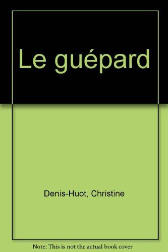 Le Gupard