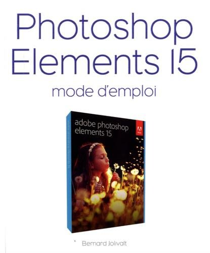 photoshop-elements-15-mode-demploi