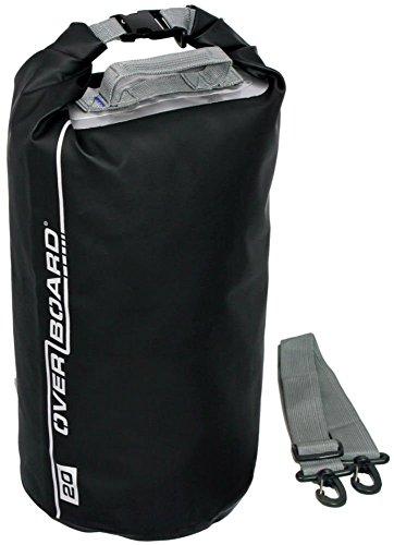 Lomo UKW und PMR Radio Dry Bag