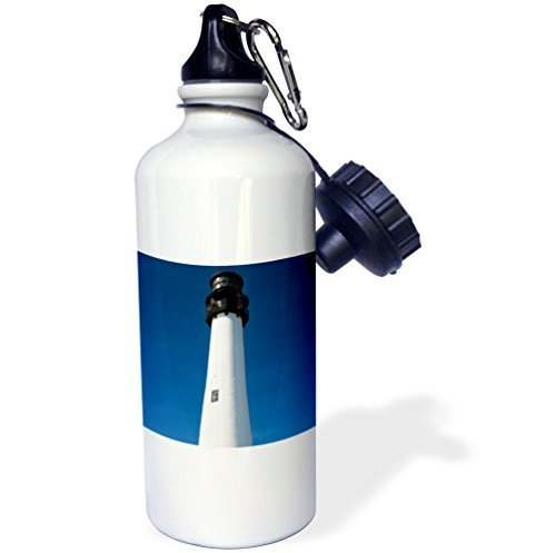 liandun-lighthouses-usa-florida-bill-baggs-florida-sp-cape-florida-lighthouse-sport-water-bottle-595