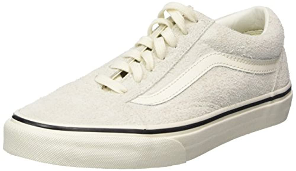 d8958da824 Купить мужские кроссовки Vans ✓ Vans Unisex-Erwachsene Old Skool ...