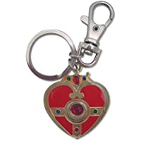 Sailor Moon - Cosmic Heart Compact Type Key Holder
