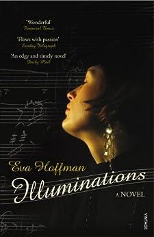 Illuminations by [Hoffman, Eva]