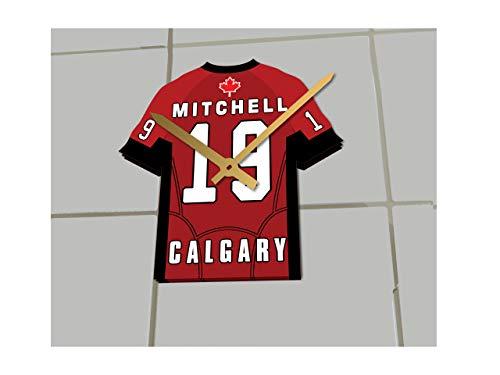 Migliori posti di aggancio a Calgary