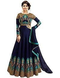 Smily Creation Women'S Maxi Dress