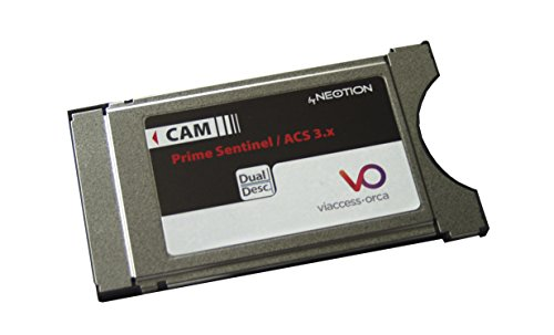neotion-viaccess-sentinel-prime-acs-3x-secure-ci-module-v400-for-hdtv-and-sdtv