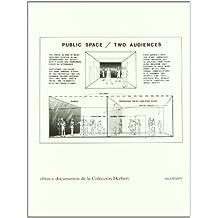 OBRAS Y DOCUMENTOS DE LA COLECCIÓN (MUSEU D'ART CONTEMPORANI DE BARCELO)