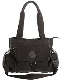 Big Handbag Shop , Sac bandoulière pour femme