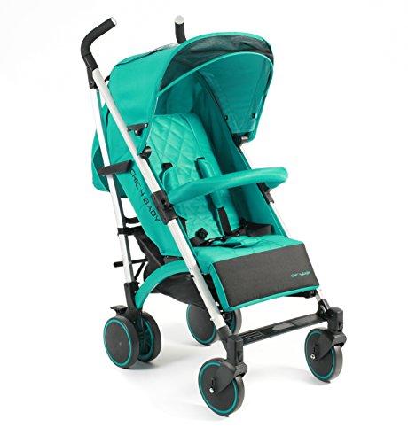 chic-luca-2015-carrito-de-beb-minze
