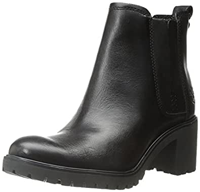 Black friday sale on timberland boots