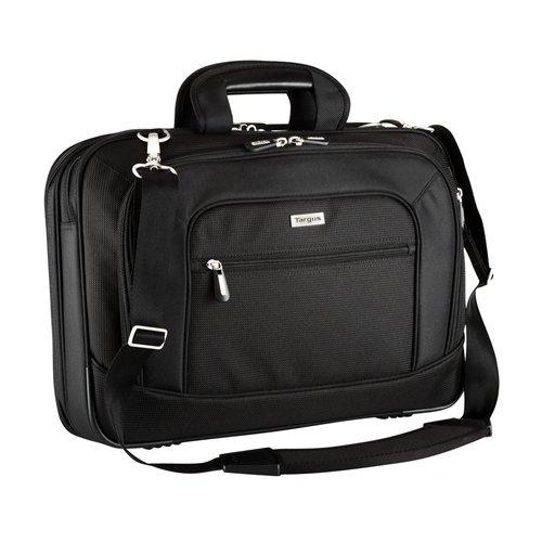 targus-global-executive-topload-laptop-taschen-15-156-zoll-schwarz-tet005eu