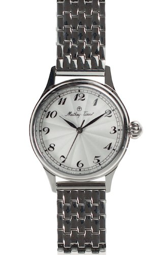 mathey-tissot-mt0023-wt-mens-wristwatch