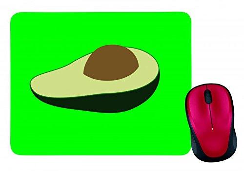 tapis-de-souris-davocat-de-jonc-de-fruits-frais-de-coupe-en-differents-graines-de-alimentation-de-na