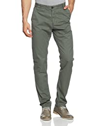 TOM TAILOR POLO TEAM Herren Hose 64007780013/new basic chino