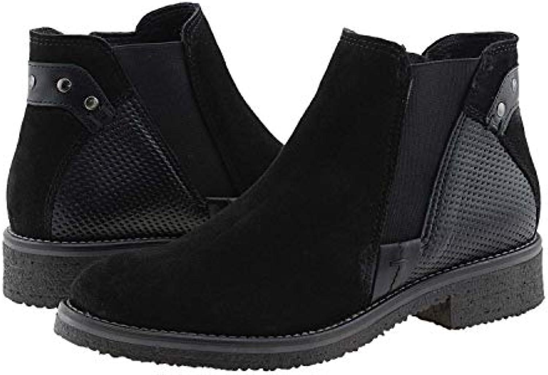 Donna   Uomo PAULA ALONSO, Stivali Donna Alto grado Vari tipi e stili affari | Prima i consumatori  | Uomini/Donne Scarpa