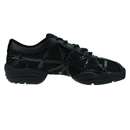 baskets-capezio-ds19-web-noir-taille-385