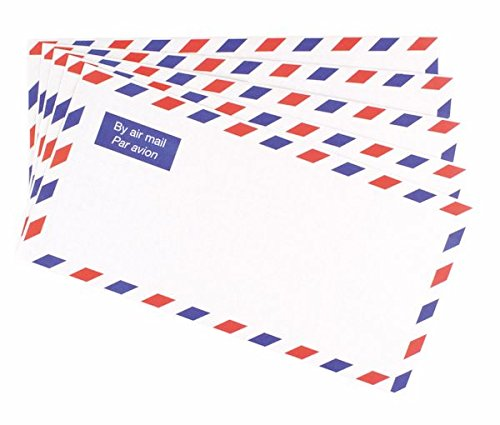 airmail-printed-enevlopes-dl-size-70gsm-strong-lightweight-posting-international-pack-of-50