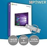 Der MPOWERLTD USB-Stick wird Ihnen bereits bootfähig geliefert! Sie müssen also für die Installation nicht viel mehr Aufwand betreiben als den USB-Stick an den Rechner zu schließen und die Installation zu starten  Eine Installationsanleitung wird Ih...