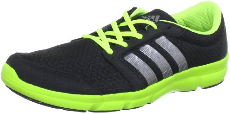 adidas Performance element soul m - Zapatillas de correr de material sintético hombre