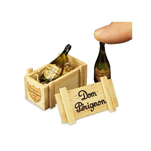 mw-reutter-box-of-dom-perignon-measurements-article-in-cm-l-w-h-8-x-6-x-5