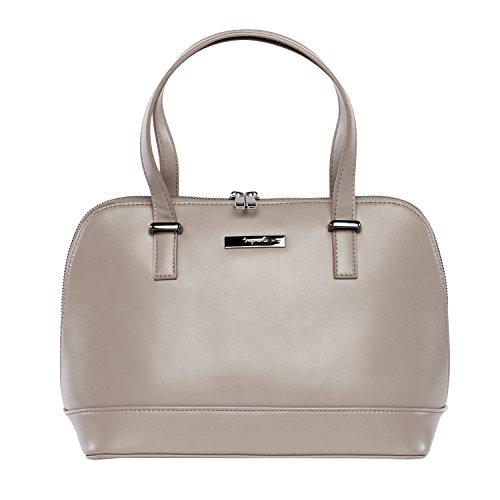 tragwert-handtasche-damen-in-taupe-shopper-tasche-henkeltasche-isabella-klein-und-elegant