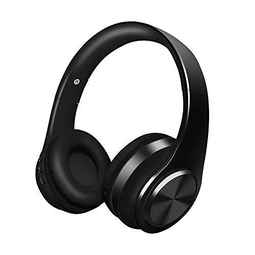 Alitoo Cuffie Bluetooth Senza Fili 75e4bf75200f