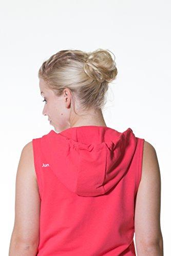 jumpster-jumpsuit-damen-overall-lady-slim-fit-korallrot-s-3