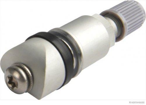 Elparts 70699433013 Ventil, Reifendruck-Kontrollsystem