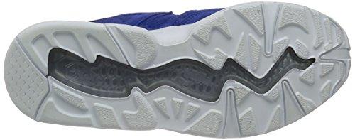 Puma Baskets Select Blaze Of Glory Soft Surf Dark Blue - SH360101 Violet